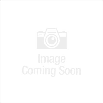 Reusable 5 Balloon Cluster With Message