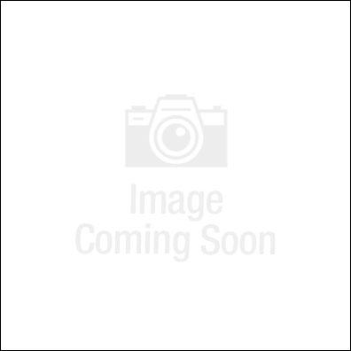 Reusable 9 Balloon Cluster